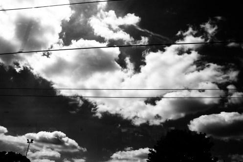 series [ cloud ]