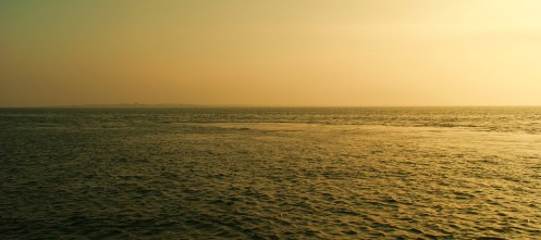 a dawn