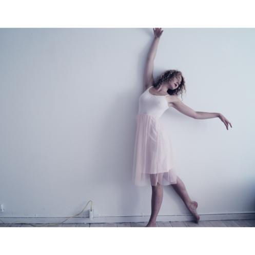DSC09784 ballet