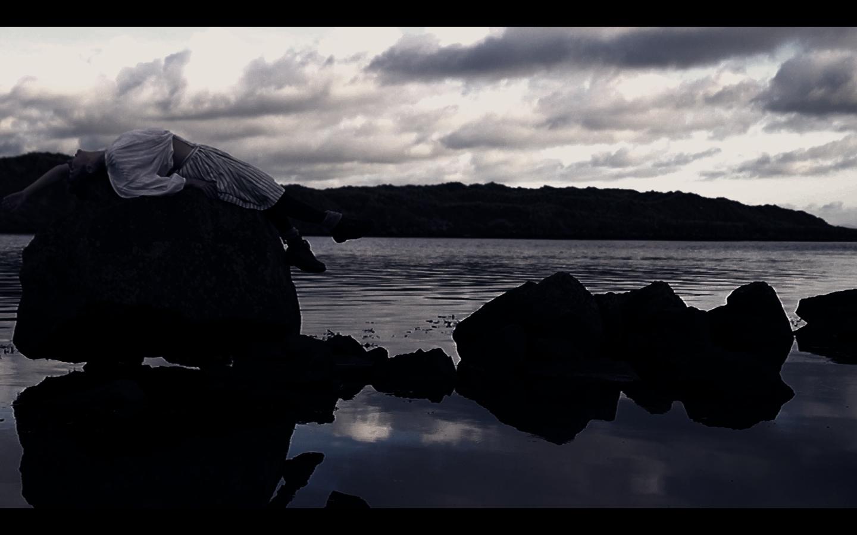 Screen Shot 2014-11-16 at 18.43.50
