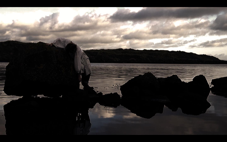 Screen Shot 2014-11-16 at 18.44.15