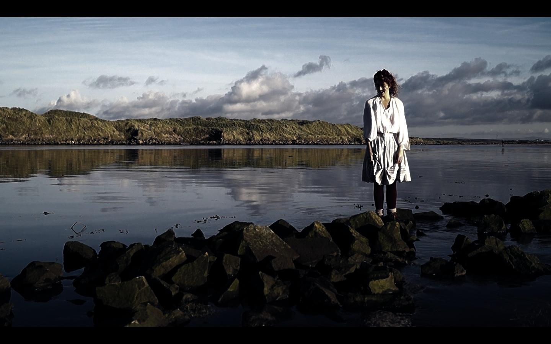 Screen Shot 2014-11-16 at 19.00.35